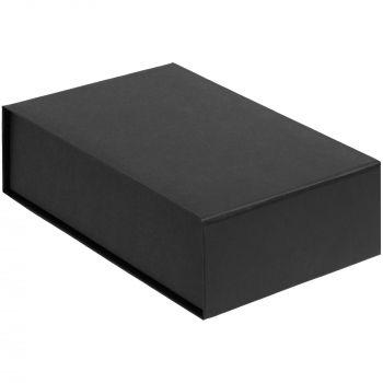 Коробка «ClapTone», чёрная