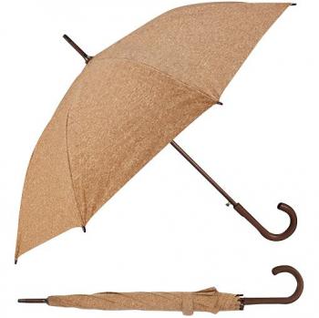Зонт-трость «Sobral»