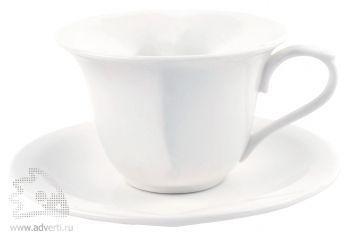 Чайная пара «Романо»