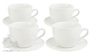Чайный набор «Свободная минутка»