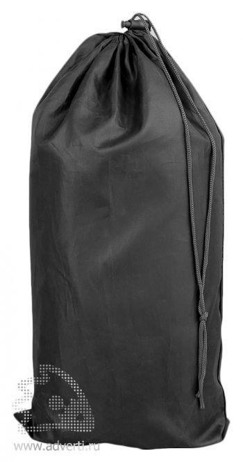 Плед для пикника «Грасс», дизайн чехла