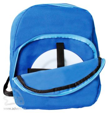 Рюкзак для пикника «Веселая компания»