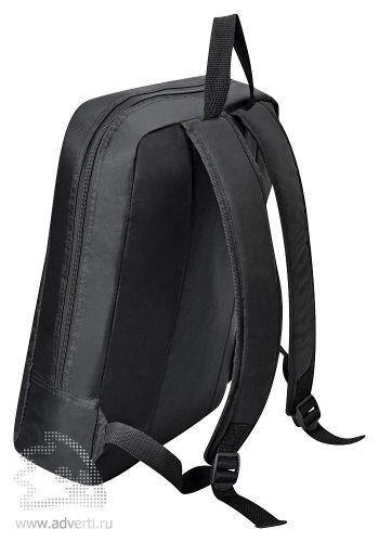 Рюкзак для ноутбука «Mobile»
