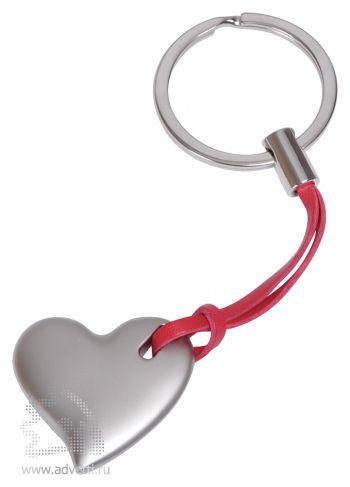 Брелок «In love»