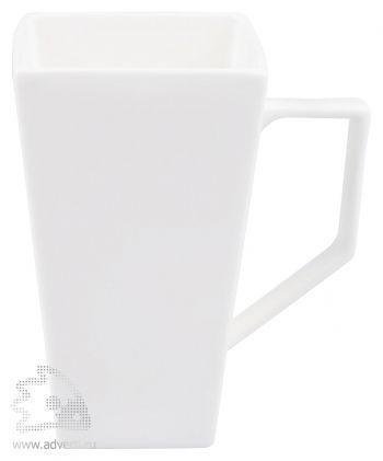 Кружка с углами «Новара»