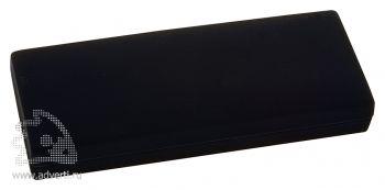 Футляр «Элегия», черный