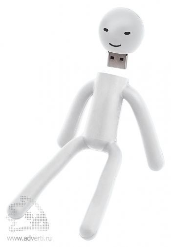 Флеш-карта USB «Помощник»