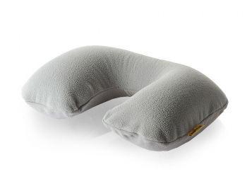 Подушка «Comfi-Pillow»