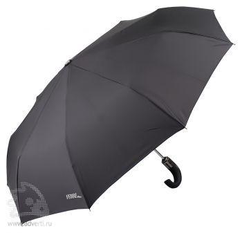 Зонт складной «Gian Franco Ferre», автомат