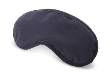 Набор дорожный «Sleep Set», маска для глаз