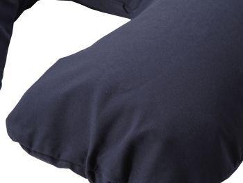 Набор дорожный «Sleep Set», надувная подушка