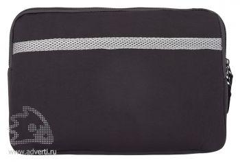 Чехол для ноутбука 13 дюймов «Stripe»