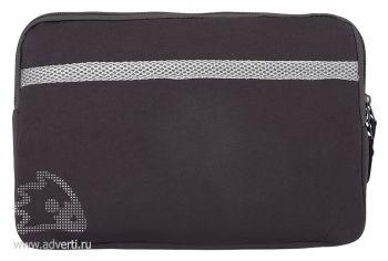 Чехол для ноутбука 15 дюймов «Stripe»