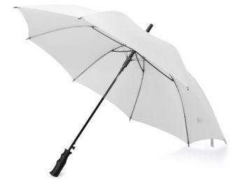 Зонт-трость «Concord», белый