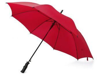 Зонт-трость «Concord», красный