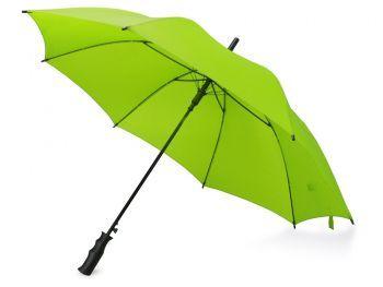 Зонт-трость «Concord», зеленый