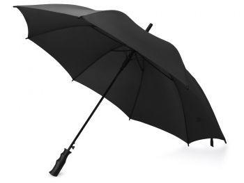 Зонт-трость «Concord», черный