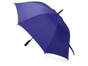 Зонт-трость «Concord», синий