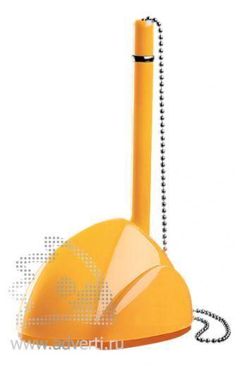 Настольный набор «Still», желтый