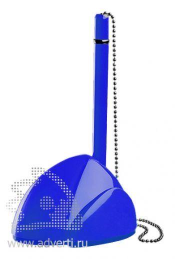 Настольный набор «Still», синий