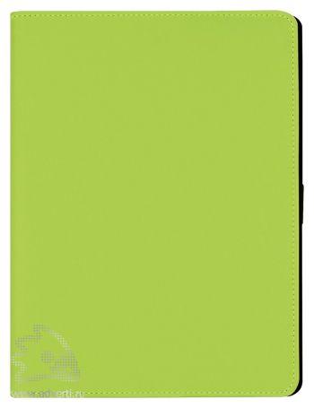 Папка A4 «Skuba Folder», светло-зеленая