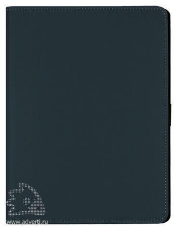 Папка A4 «Skuba Folder», серая
