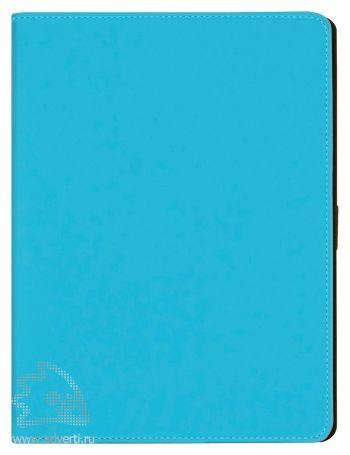 Папка A4 «Skuba Folder», глубая