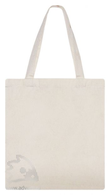Промо-сумка, плотная