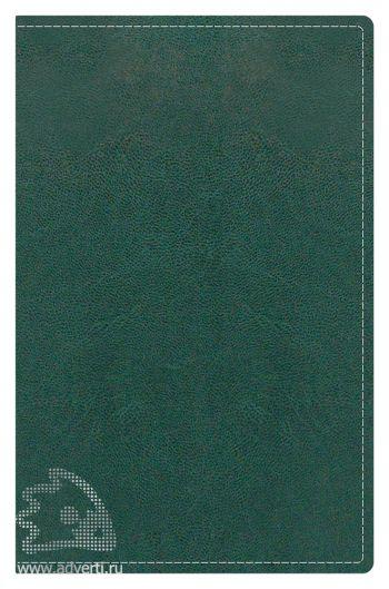 Визитницы «Каприс», зеленые
