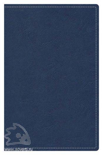 Визитницы «Каприс», синие