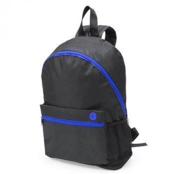 Рюкзак «TOWN», синий