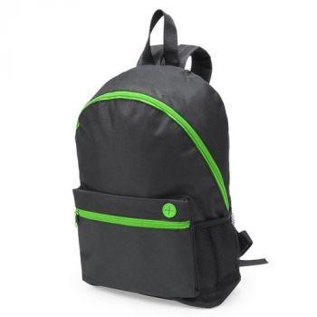 Рюкзак «TOWN», зеленый