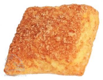 Песочное печенье 8 г