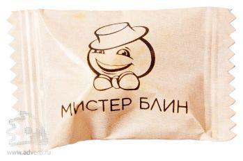 Кофейное зерно 2 г