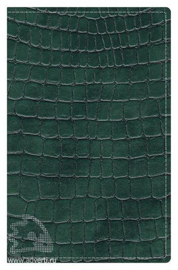 Визитницы «Дедало», зеленые