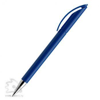 Шариковая ручка «DS3.1 TPC», синяя