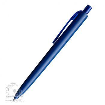 Ручка шариковая «DS8 PPP», синяя