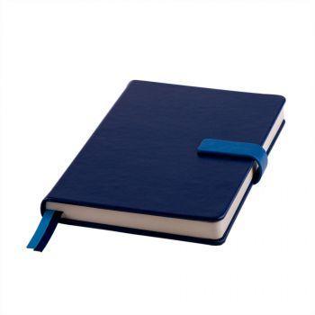 Ежедневник «VERRY», темно-синий