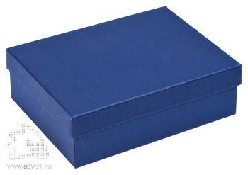 Стела «Honour» в подарочной упаковке, упаковка