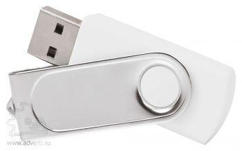 USB flash-карта «Dropex», открытая