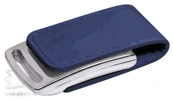 USB flash-карта «Apexto», синяя