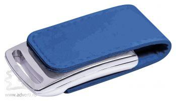 USB flash-карта «Apexto», голубой