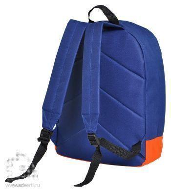 Рюкзак «Urban», спина