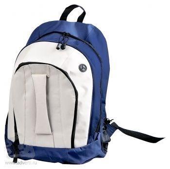 Рюкзак «Adventure», синий