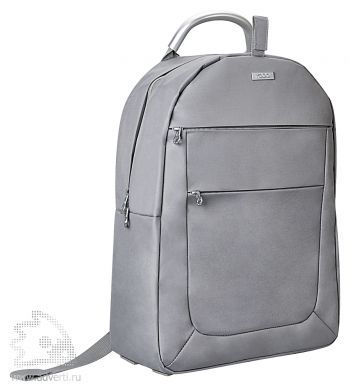 Рюкзак для ноутбука «Elite»