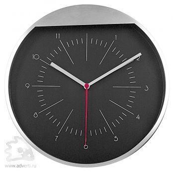 Часы настенные «Тренд»