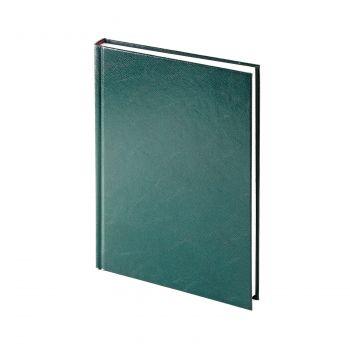 Ежедневники «Ideal New», зелёные