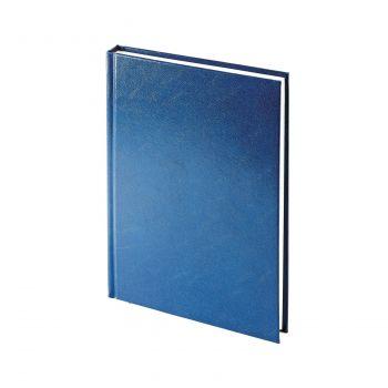 Ежедневники «Ideal New», синие