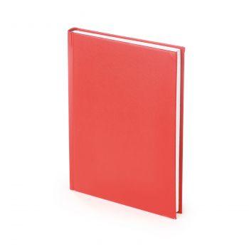 Ежедневники «Ideal New», красные