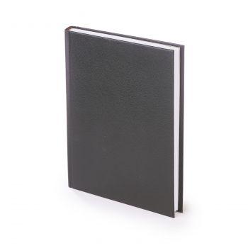 Ежедневники «Ideal New», чёрные